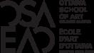 OSA_orleans_horizontal_logo