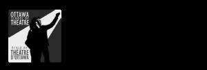 Ottawa-School-of-Theatre-Logo